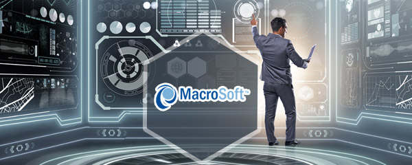 Process Automation Banner