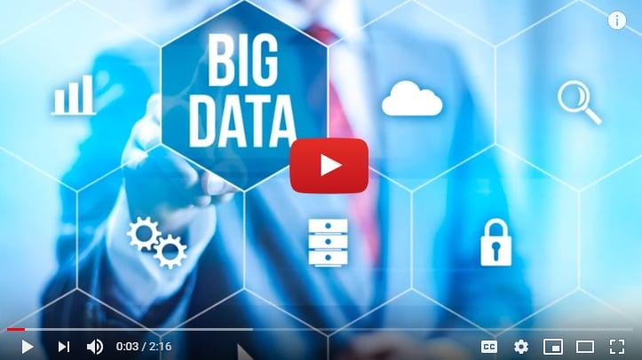 big-data-video
