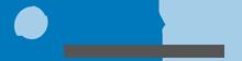 macinc-logo