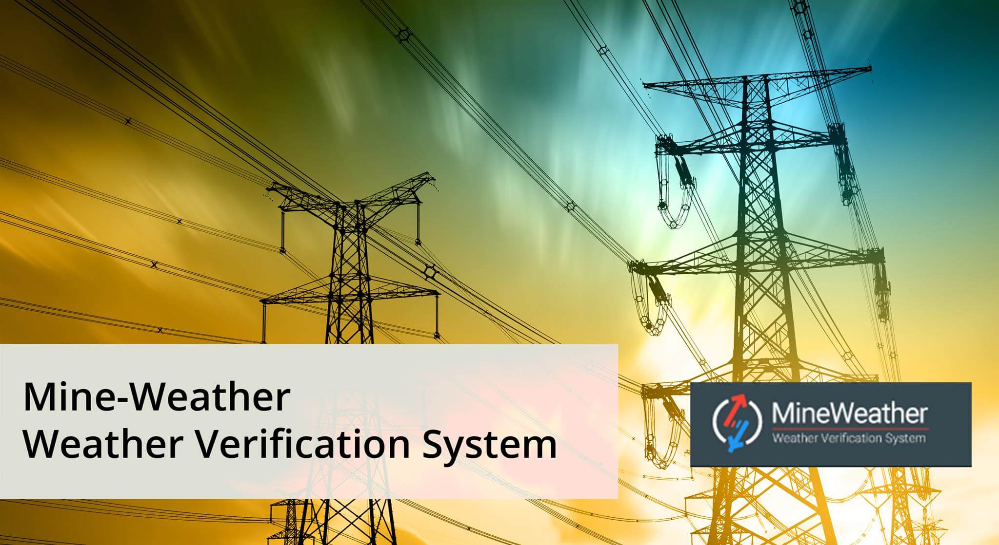 weather_verification_system